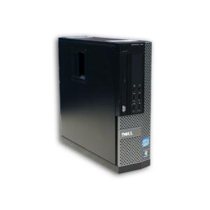 Počítač Dell OptiPlex 790 SFF Intel Core i5 2400 3