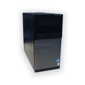 Počítač Dell OptiPlex 790 tower Intel Core i5 2400 3