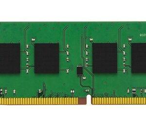 Rozšíření operační paměti u počítače z 4 GB na 8 GB