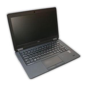 Notebook Dell Latitude E7250 Intel Core i5 5300U 2