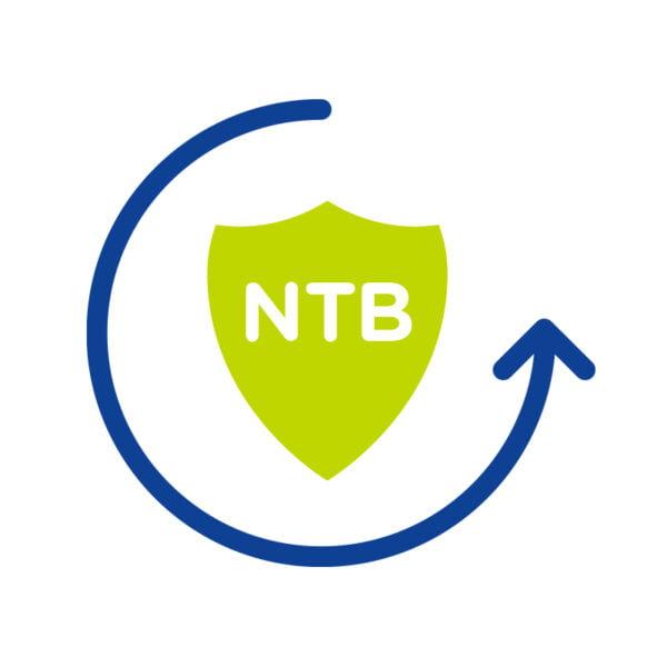 rePC ikona Prodlouzeni zaruky NTB 1