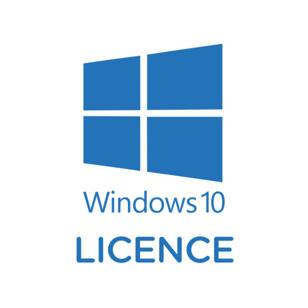 licence Windows 10