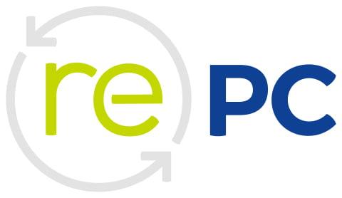 rePC.cz